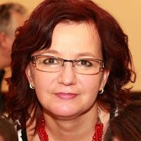 Jana Fedorová