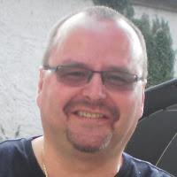Libor Petříček