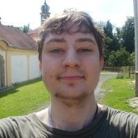 Petr Audy