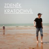 Zdeněk Kratochvíl