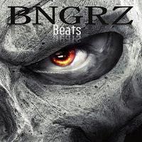 Bengerz Beats