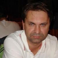 Marek Chrastina