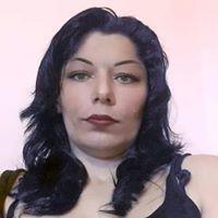 Inka Balogova