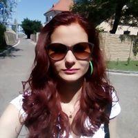 Terka Šindelářová