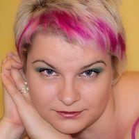 Simona Michalczyková