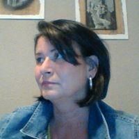 https://filmtoro.cz/img/user/1807654849274361.jpg