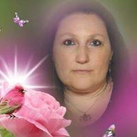 Romana Šediva