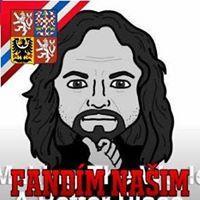 Zdendys Novotný