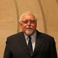 Viktor E. Korbel