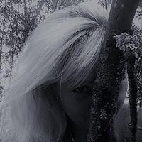 https://filmtoro.cz/img/user/1944920112416420.jpg