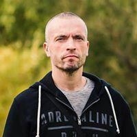 https://filmtoro.cz/img/user/1955377957822229.jpg