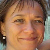 Irena Honzáková