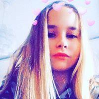https://filmtoro.cz/img/user/212999662582463.jpg