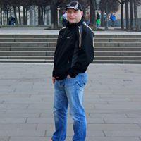 Petr Zetka