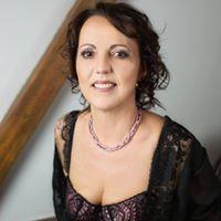 Romana Meryová