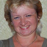 Jitka Kladivová