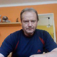 Stanislav Křemen