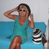 Jarka Jendrisková