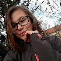 Veronika Jonaskova
