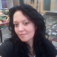 Eva Machejová