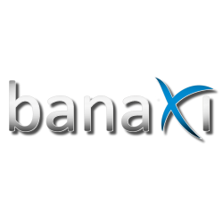 Banaxi