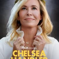Chelsea Handler : Evolution