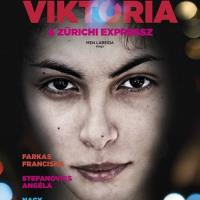 Viktoria: A Tale of Grace and Greed