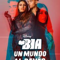 BIA: An Upside Down World