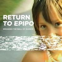 Return To Epipo