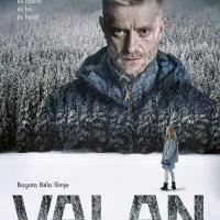 Valan
