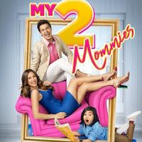 My 2 Mommies