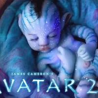Avatar: The Way of Water