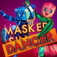The Masked Dancer