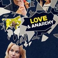 Kärlek & Anarki