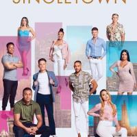 Singletown