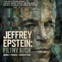 Jeffrey Epstein: Filthy Rich