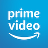 Amazon Prime