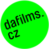 DaFilms