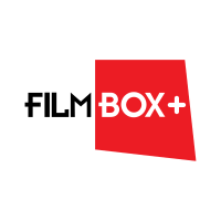 Filmbox