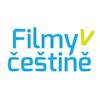 Filmy v češtině