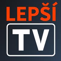 Lepší.TV