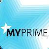 My Prime