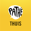 Pathe Thuis